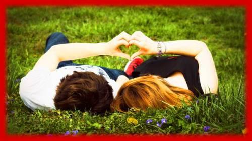Могут ли девушки любить всю жизнь