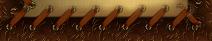 Фен-шуй символы и талисманы - Интересное - с миру по нитке - if - endif - Каталог статей - Женский взгляд